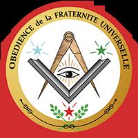 Obédience de la Fraternité Universelle OFU