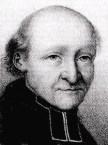 Augustin Barruel OFU