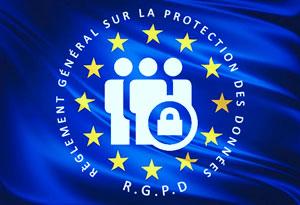 Le site OFU se met en conformité avec le RGPD