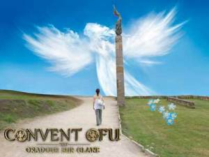 Convent 2017 OFU : Le Programme