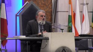Conférence de Pierre Mollier
