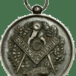 Médailles et Jetons Maçonniques en vente