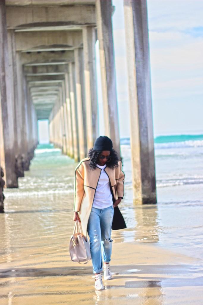 ofunneamaka style blogger