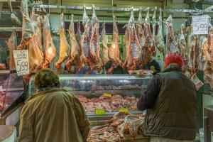 butcher-job