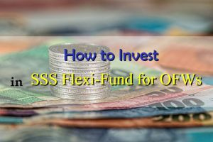 SSS-Flexi-Fund