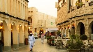 qatar-jobs