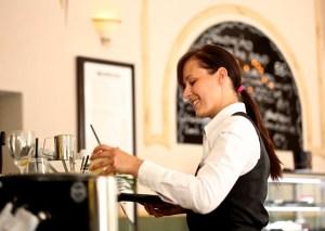 waitress-job