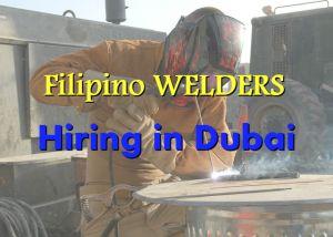dubai-jobs