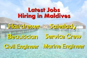 maldives-jobs