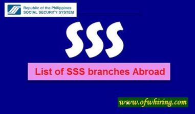 2017-List-of-SSS-Branches-Abroad