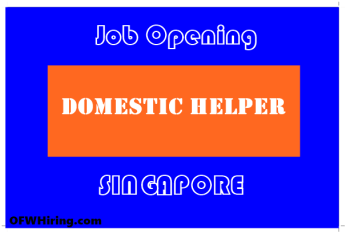 DH-Job-Opening-for-Singapore