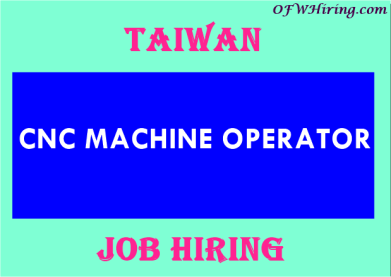 Job-Opening-for-CNC-Machine-Operator.