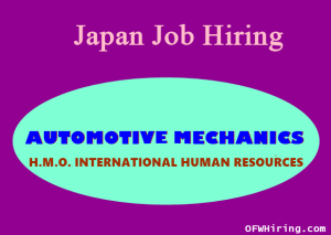 Automotive-Mechanic-for-Japan