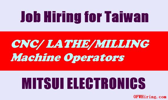 Job-Hiring-for-Taiwan