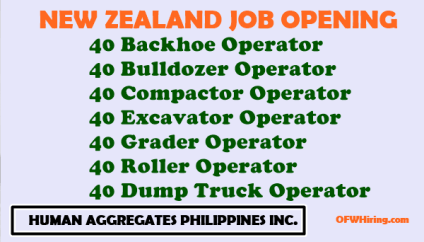 Job-Opening-for-Heavy-Equipment-Machinery-Operators-in-New-Zealand