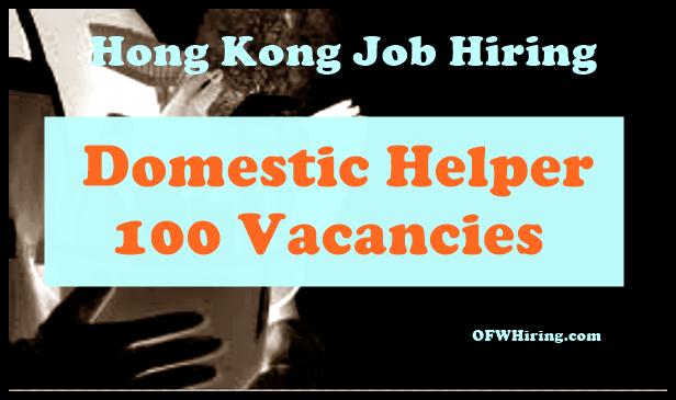 DH-Job-Hiring-for-Hong-Kong