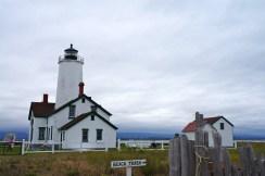 Darn you, lighthouse!!