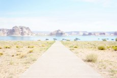 Lake Mead, Arizona