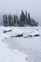 Lakeview Retreat Leavenworth, AirBnB, PNW, Lake Wenatchee