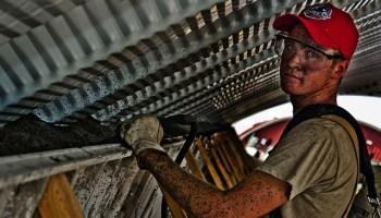 Urgent Workabroad CANADA Job Openings - OFW Job Portal