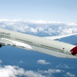 Qatar Airways Careers: Qatar Airways Cabin Crew Recruitment