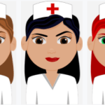 nursing-jobs-saudi