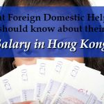 domestic-helpers-dh-hongkong