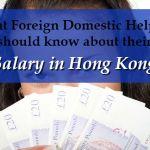 domestic-helpers-dh-hongkong