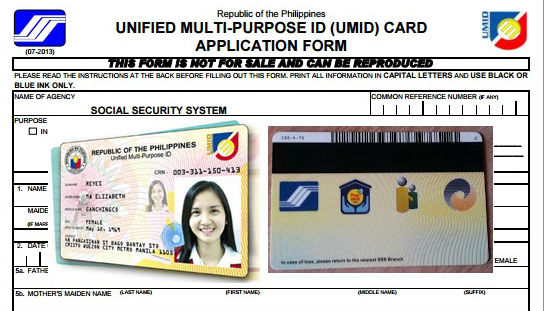 How to Get UMID Card Fast - Requirements, Steps, and Updates
