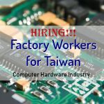 factory-workers-jobs