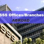 sss-branches-abroad