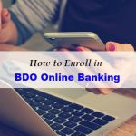 bdo-online