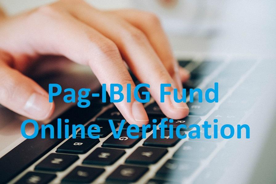pag ibig membership