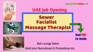united-arab-emirates-job-opening-sewer-facialist-massage-therapist