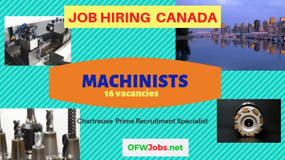 canada-job-vacancies-machinists