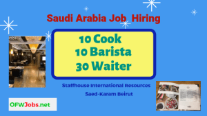 saudi-arabia-jobs_-waiter-cook-barista