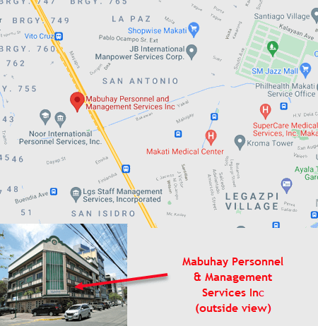mabuhay-personnel-management-services-inc.-location