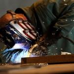 welder jobs