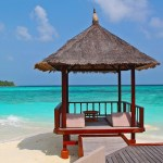 Urgent Hiring for Filipino Workers in Maldives