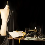tailoring jobs