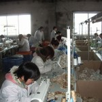 Taiwan Job Hiring: Filipino Factory Workers and Caretakers