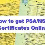 psa-birth-certificates