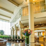 Hotel Receptionist Hiring in Saudi Arabia