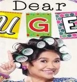 Dear Uge October 6, 2019 Pinoy Network