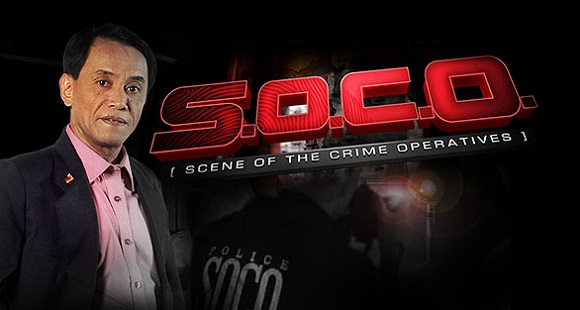 Soco October 12, 2019 Pinoy Channel