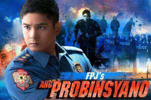 Ang Probinsyano October 9, 2019 Pinoy Channel