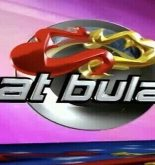 Eat Bulaga October 9, 2019 Pinoy Channel