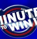 Minute To Win It September 6, 2019 Pinoy HD TV