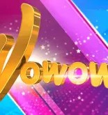 Wowowin October 11, 2019 Pinoy Channel