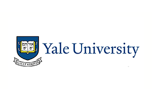college-logos-yale
